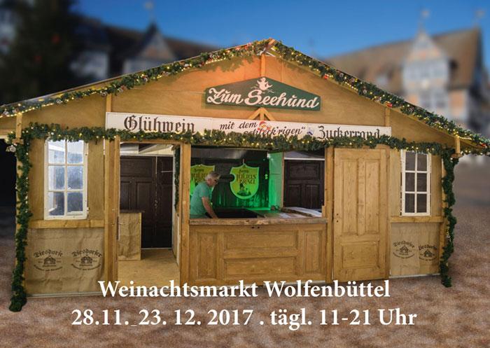 170907_Weihnachtsmarktkarte